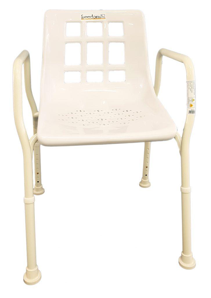 Freedom Health Shower Chair Mobility Aids Australia